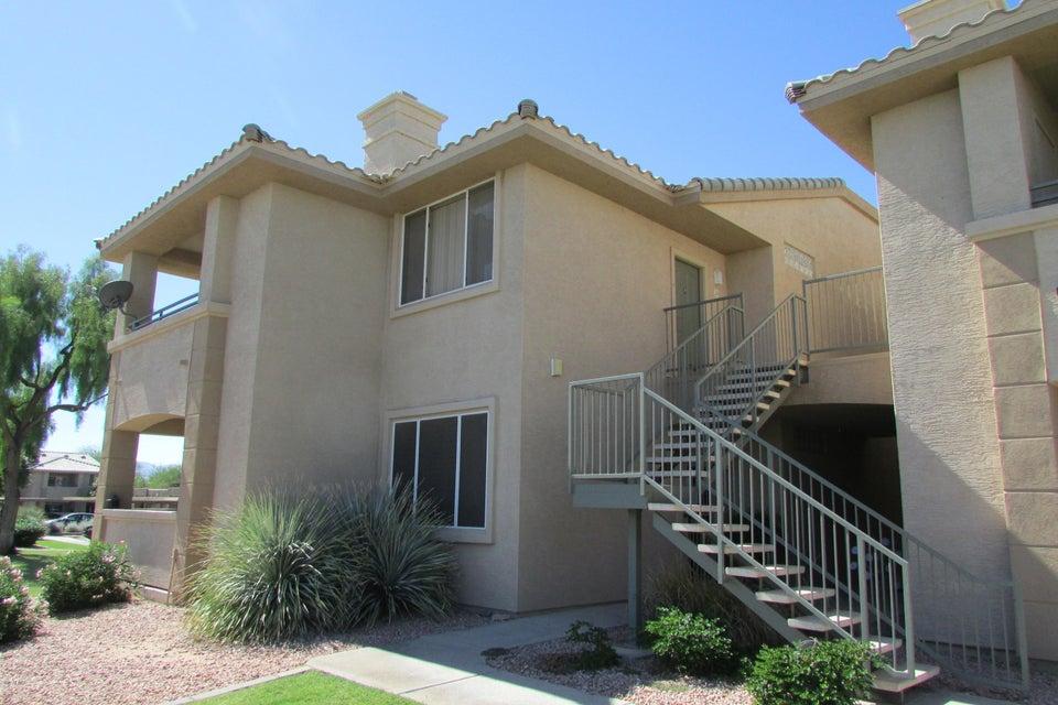 16013 S DESERT FOOTHILLS Parkway 2169, Phoenix, AZ 85048