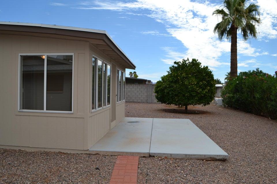 MLS 5634744 5515 E DUNCAN Street, Mesa, AZ 85205 Mesa AZ Dreamland Villa