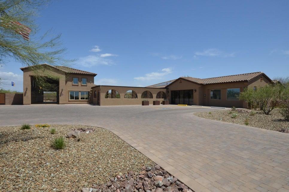 7750 W ARTEMISA Drive, Peoria, AZ 85383