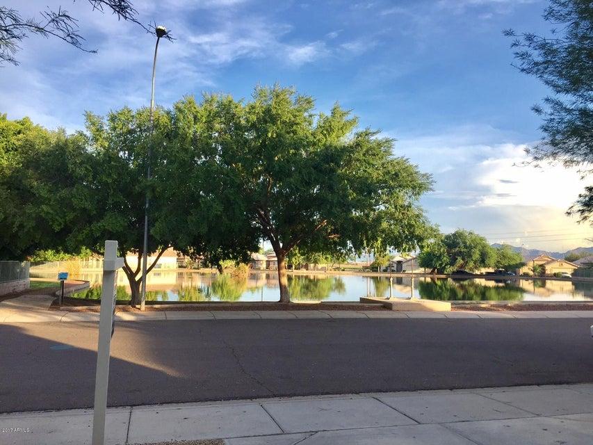 MLS 5631126 10908 W GRANADA Road, Avondale, AZ Avondale AZ Waterfront