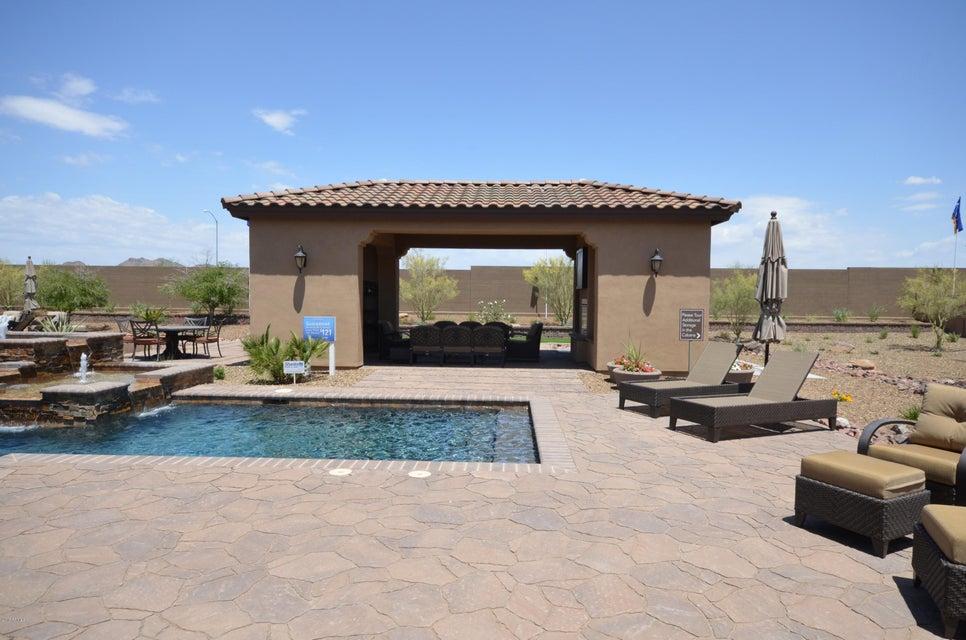 MLS 5634856 7750 W ARTEMISA Drive, Peoria, AZ 85383 Peoria AZ Mountain View