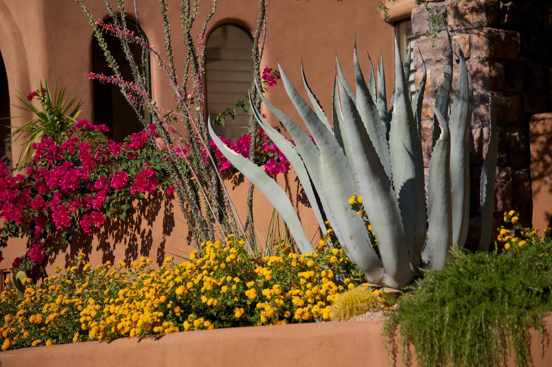 MLS 5647206 7199 E RIDGEVIEW Place Unit 103 Building 2, Carefree, AZ Carefree AZ Private Pool