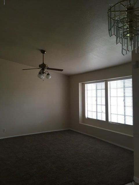 1207 W SEA FAN Drive Gilbert, AZ 85233 - MLS #: 5630873