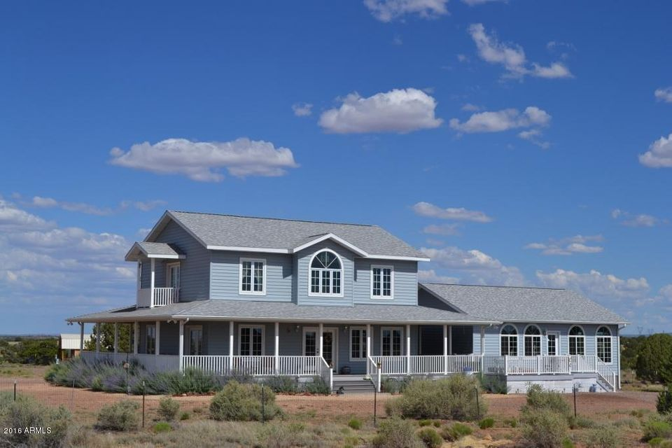 snowflake real estate homes for sale