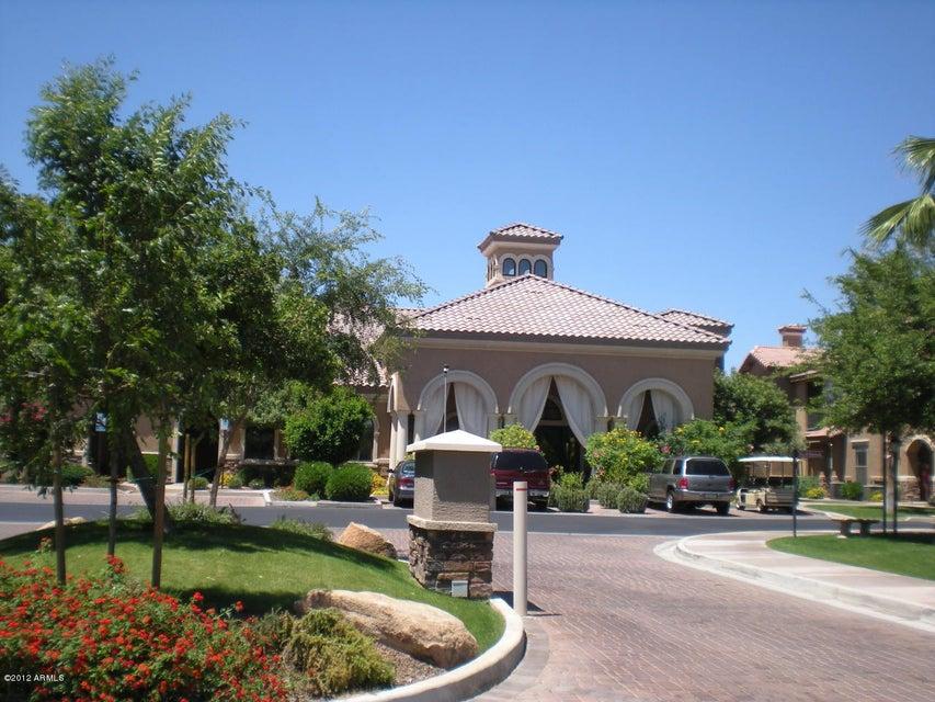 14250 W WIGWAM Boulevard 3124, Litchfield Park, AZ 85340