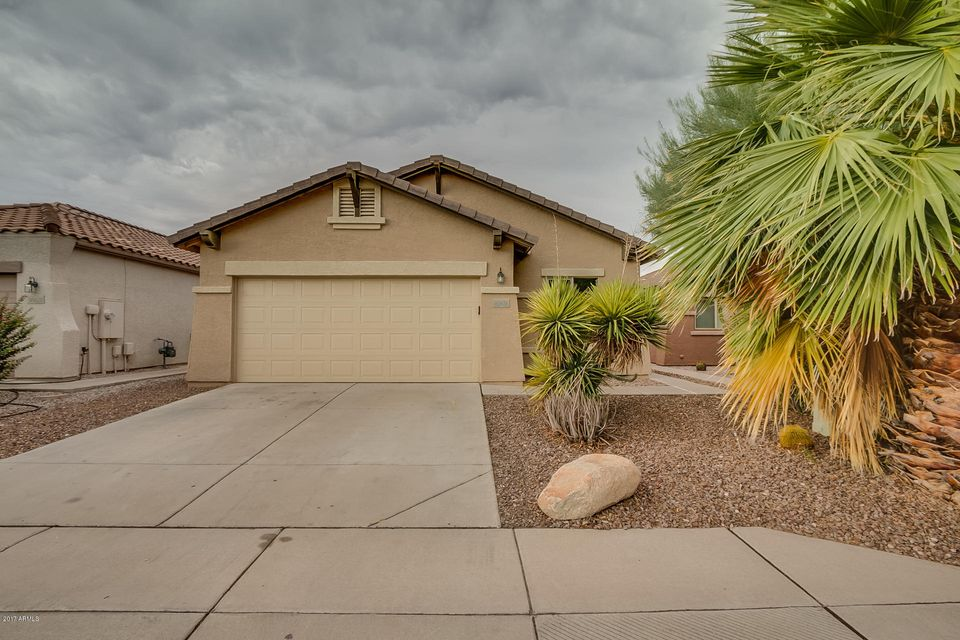 10821 E BOSTON Street, Apache Junction, AZ 85120