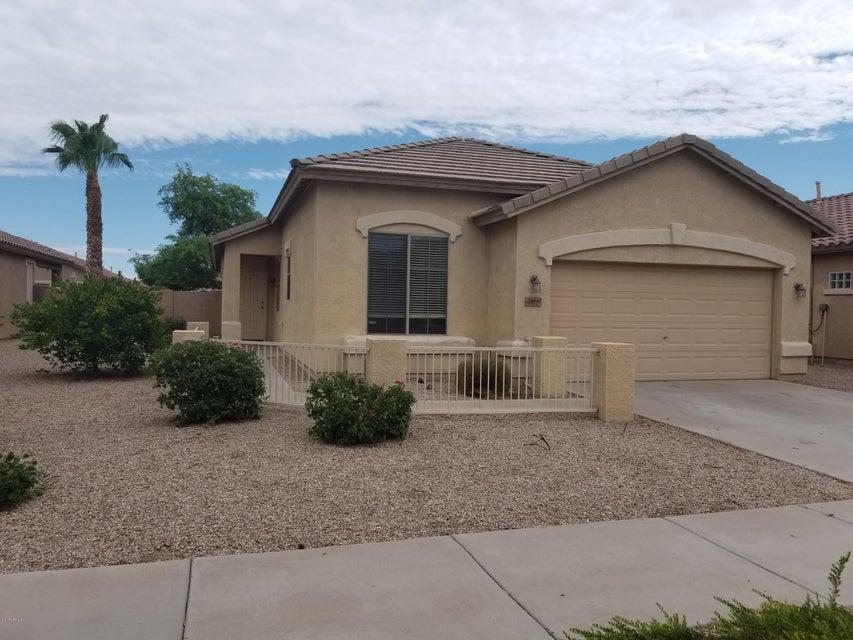 20840 E VIA DEL PALO Street, Queen Creek, AZ 85142