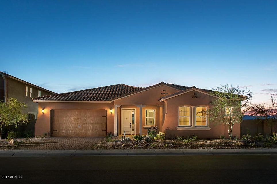 5066 N 146TH Drive, Litchfield Park, AZ 85340