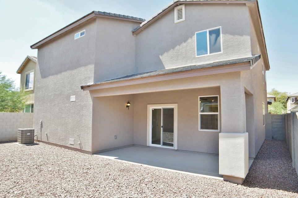 2213 E PECAN Road Phoenix, AZ 85040 - MLS #: 5605683