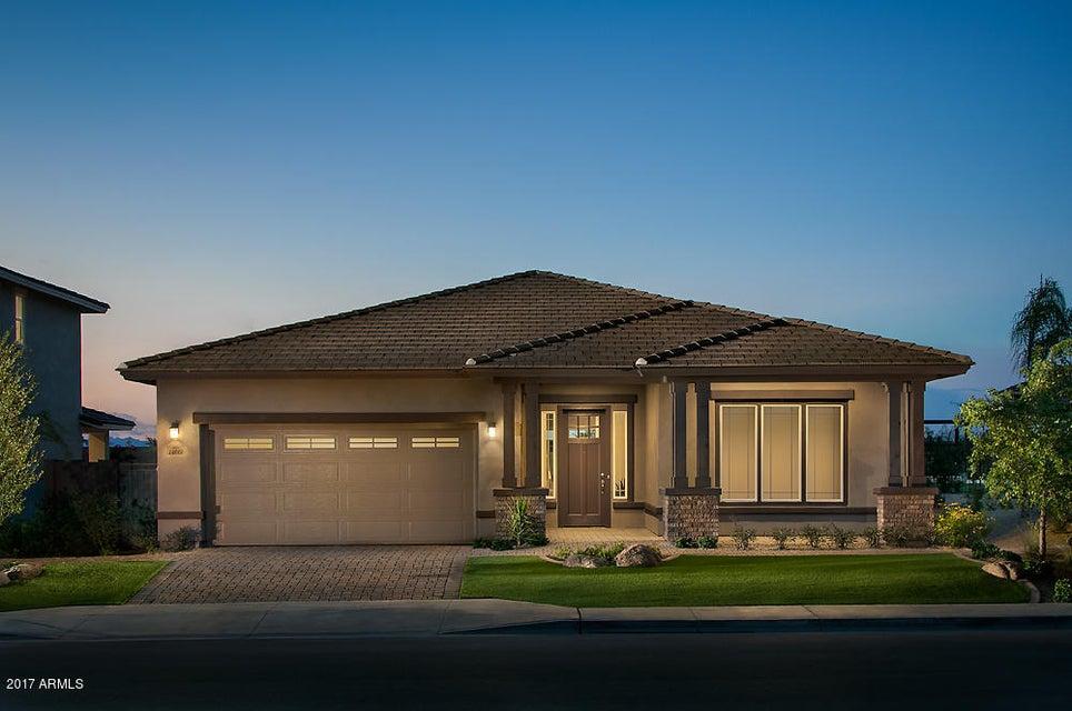 14668 W PASADENA Avenue, Litchfield Park, AZ 85340