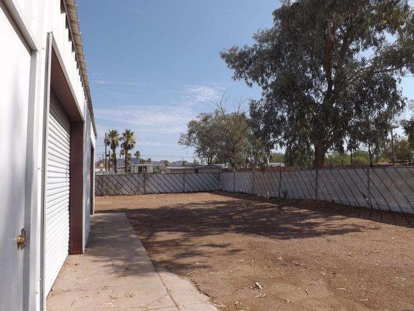 2378 W Apache Trail Apache Junction, AZ 85120 - MLS #: 5634849