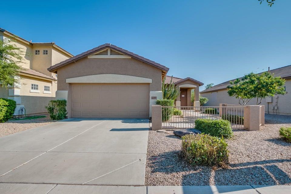 21042 E DESERT HILLS Circle, Queen Creek, AZ 85142