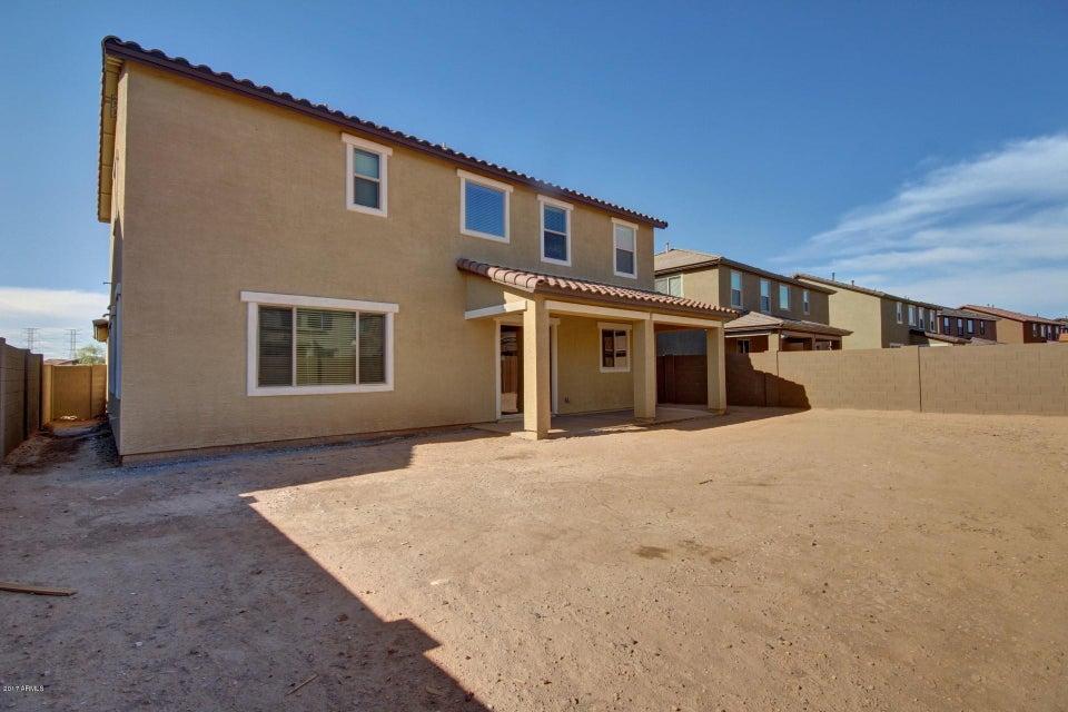MLS 5634380 12021 W OVERLIN Lane, Avondale, AZ 85323 Avondale AZ Newly Built