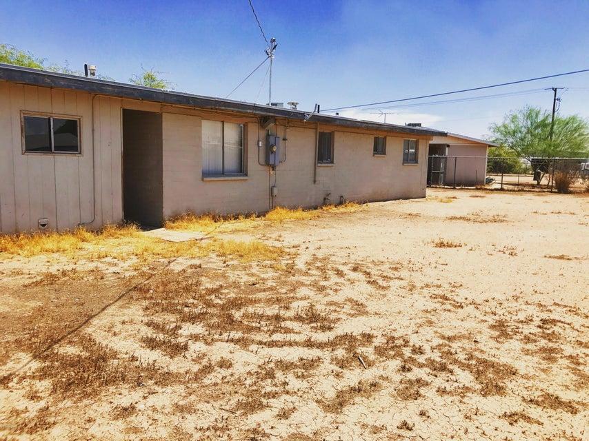 MLS 5634895 1307 W LILY Place, Casa Grande, AZ 85122 Casa Grande AZ Affordable