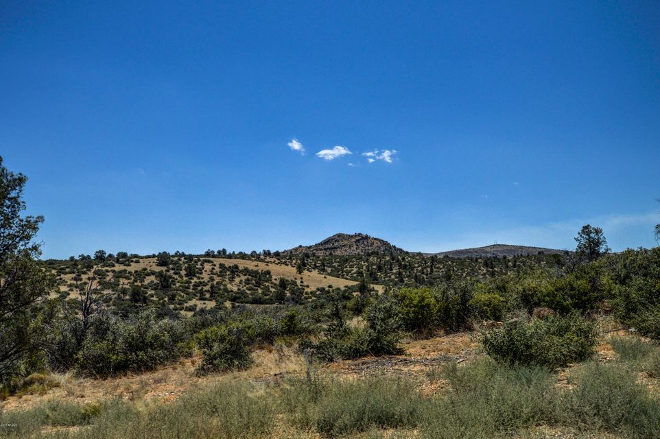 5169 IRON STONE Way Prescott, AZ 86301 - MLS #: 5634877