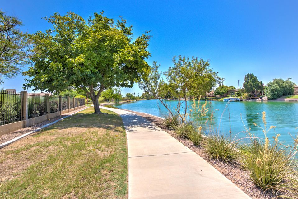 MLS 5634869 2401 W IMPALA Avenue, Mesa, AZ 85202 Mesa AZ Dobson Ranch