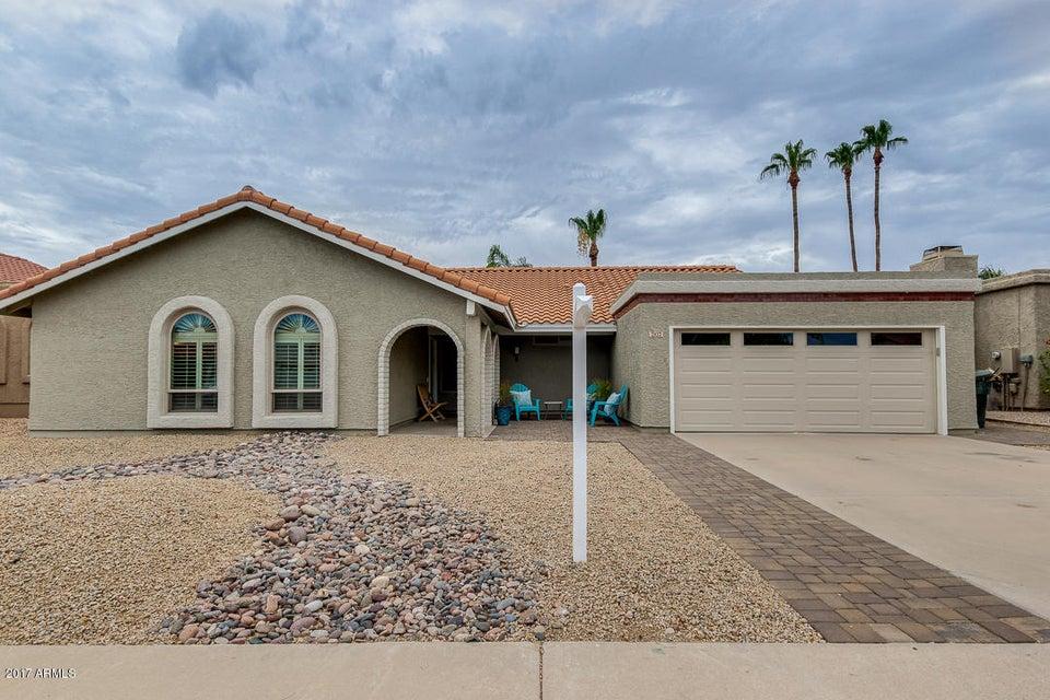3937 E TONTO Street, Phoenix, AZ 85044