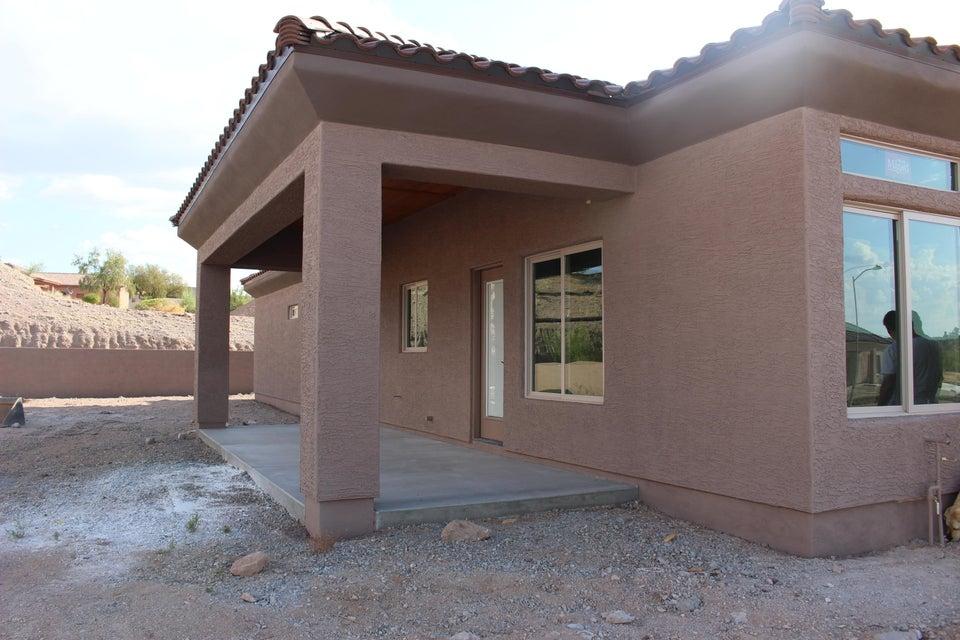 MLS 5567064 699 Topeka Circle, Wickenburg, AZ Wickenburg AZ Newly Built