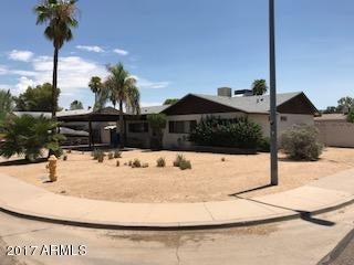 3001 E WINDROSE Drive Phoenix, AZ 85032 - MLS #: 5634916