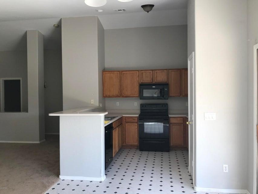 MLS 5634936 12613 W WHITTON Avenue, Avondale, AZ 85392 Avondale AZ Corte Sierra