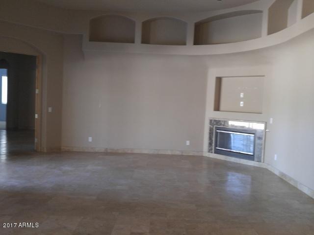 7448 E CORTEZ Street Scottsdale, AZ 85260 - MLS #: 5634947