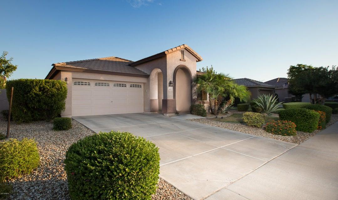 5027 W MELODY Lane, Laveen, AZ 85339