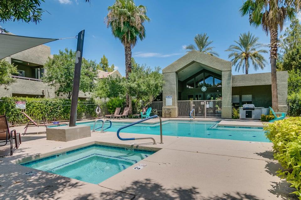 1295 N ASH Street 526, Gilbert, AZ 85233
