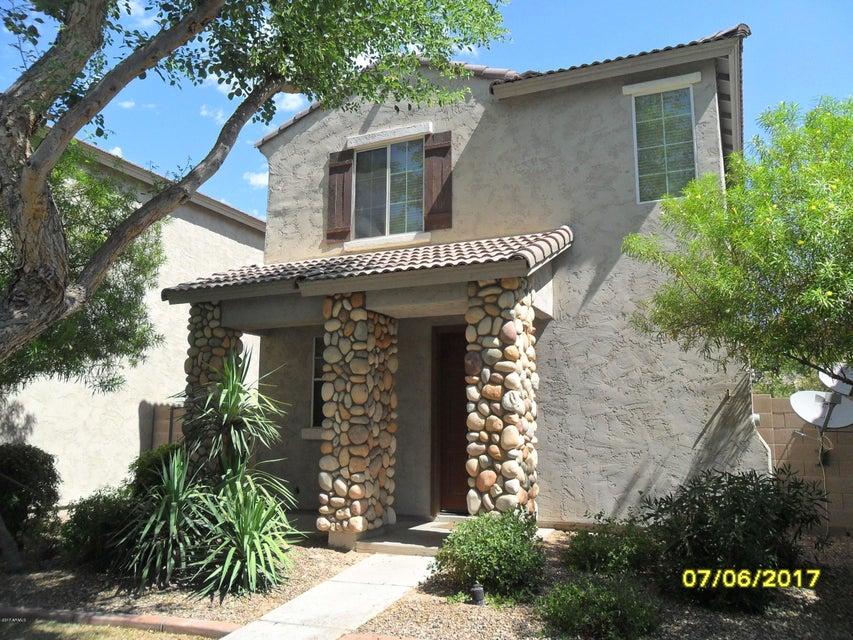10014 W WINSLOW Avenue, Tolleson, AZ 85353