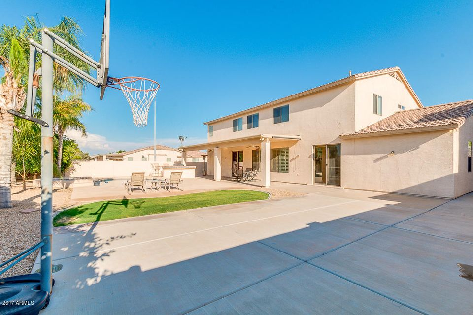 MLS 5636485 2146 E COUNTY DOWN Drive, Chandler, AZ Cooper Commons