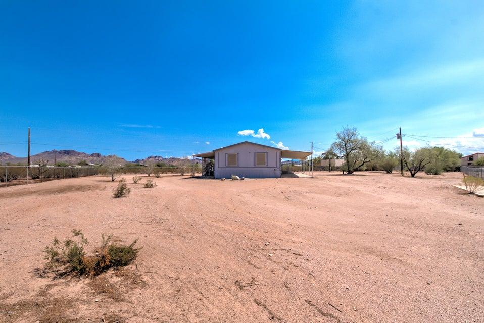 MLS 5636089 274 W SHIPROCK Street, Apache Junction, AZ Apache Junction AZ Equestrian