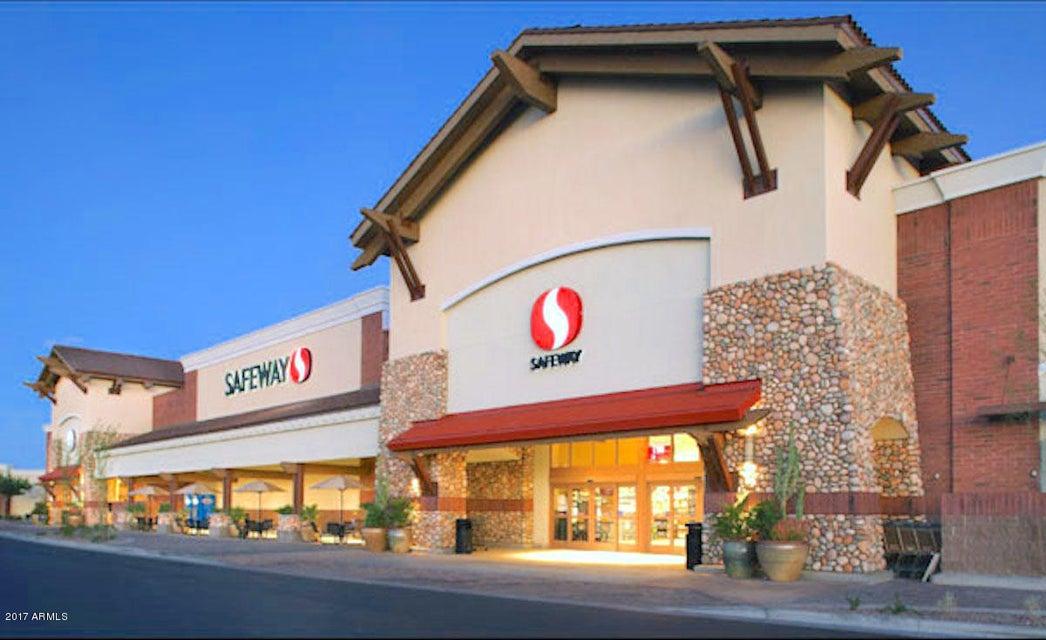 MLS 5647314 4615 W DUNBAR Drive, Laveen, AZ 85339 Laveen AZ Rogers Ranch