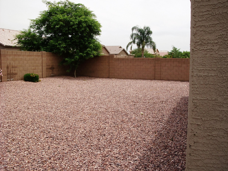 14242 W RIVIERA Drive, Surprise, AZ 85379