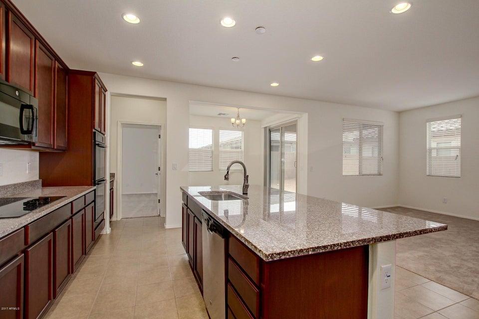 327 N CALLE LARGO Mesa, AZ 85207 - MLS #: 5634998