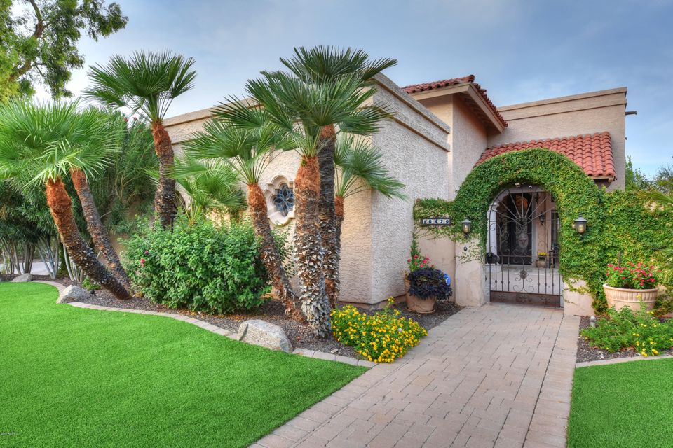 Photo of 10429 N 99TH Street, Scottsdale, AZ 85258