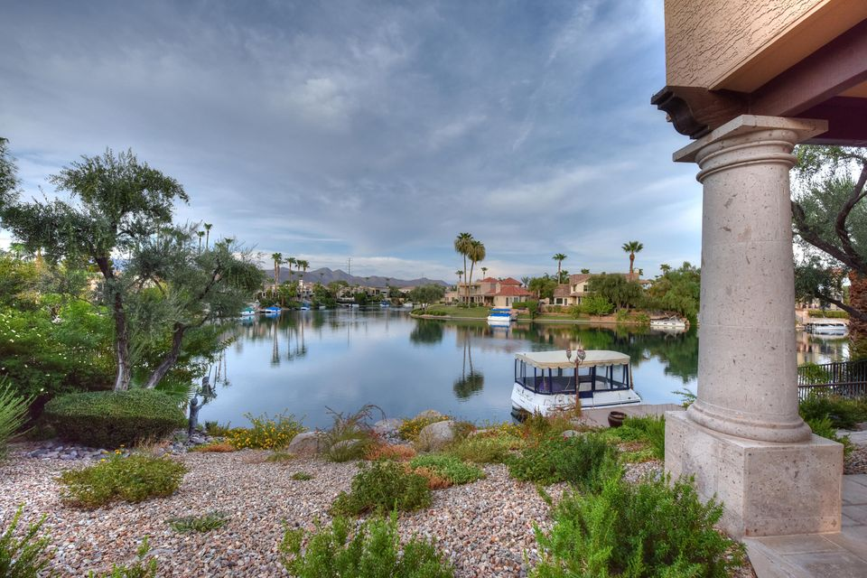 10429 N 99TH Street Scottsdale, AZ 85258 - MLS #: 5635143
