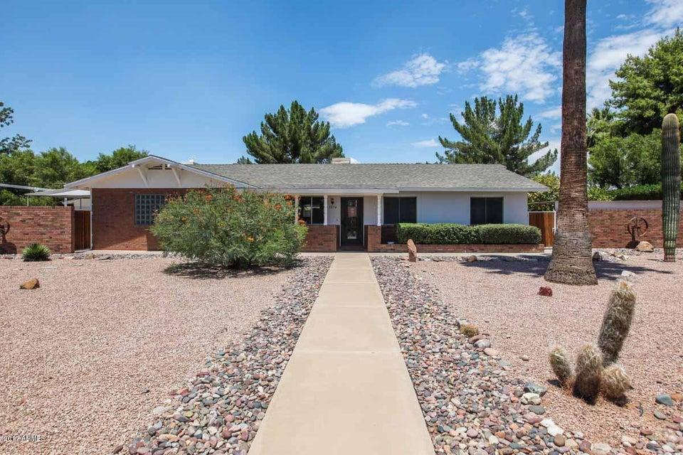 1274 E BUFFALO Street, Chandler, AZ 85225