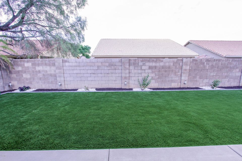 24430 N 38TH Drive Glendale, AZ 85310 - MLS #: 5635079