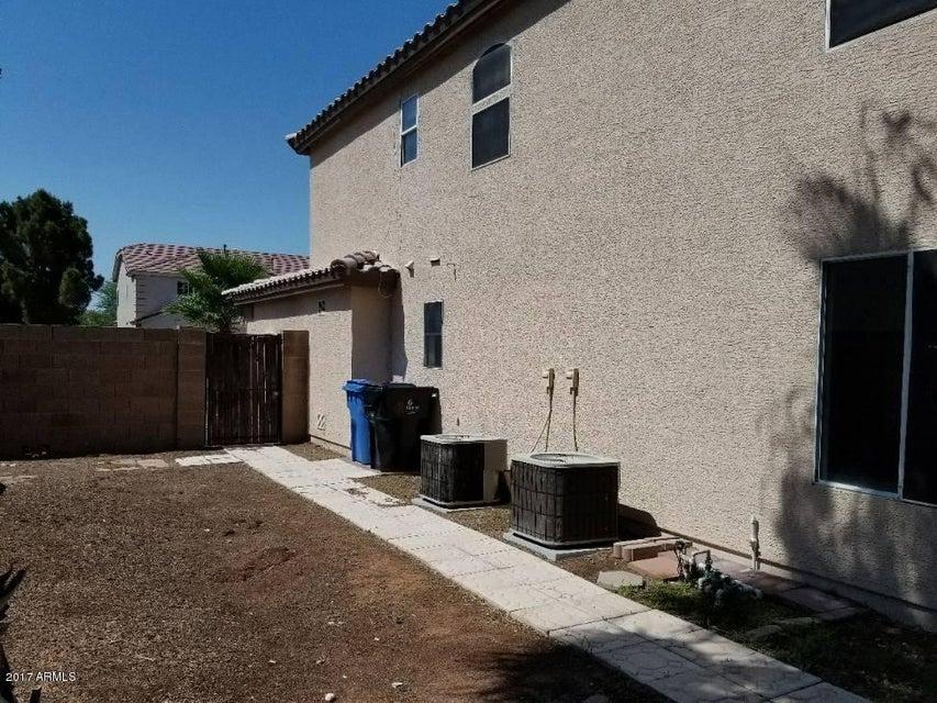MLS 5601827 2660 E ARABIAN Drive, Gilbert, AZ 85296 Gilbert AZ REO Bank Owned Foreclosure