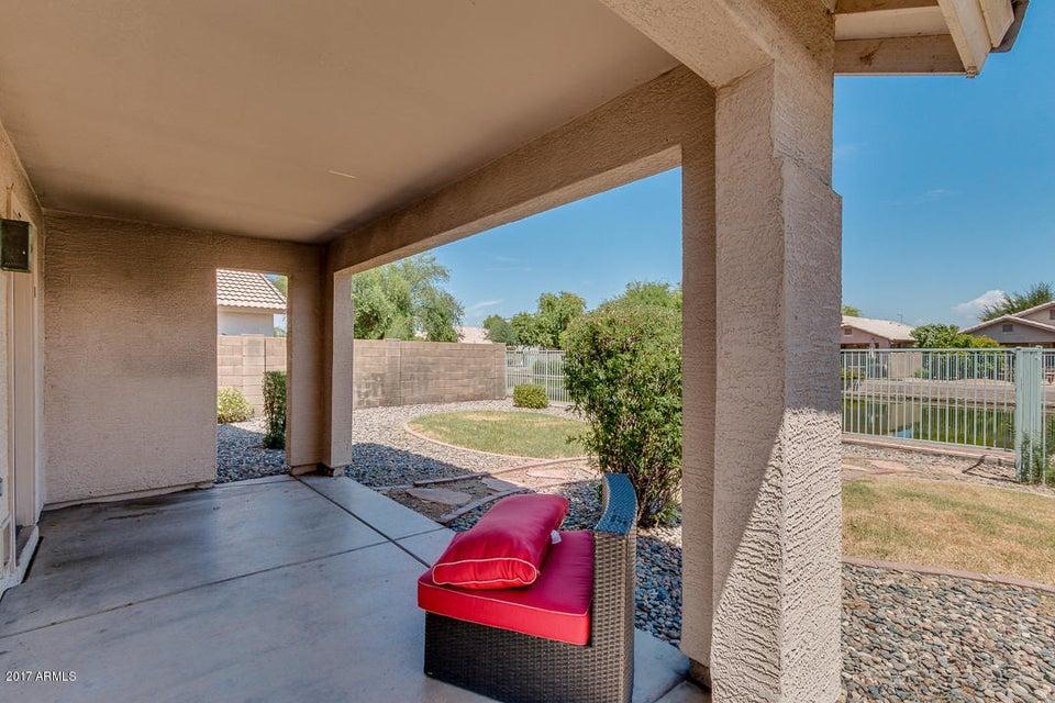 MLS 5635443 10776 W Monte Vista Road, Avondale, AZ Avondale AZ Waterfront