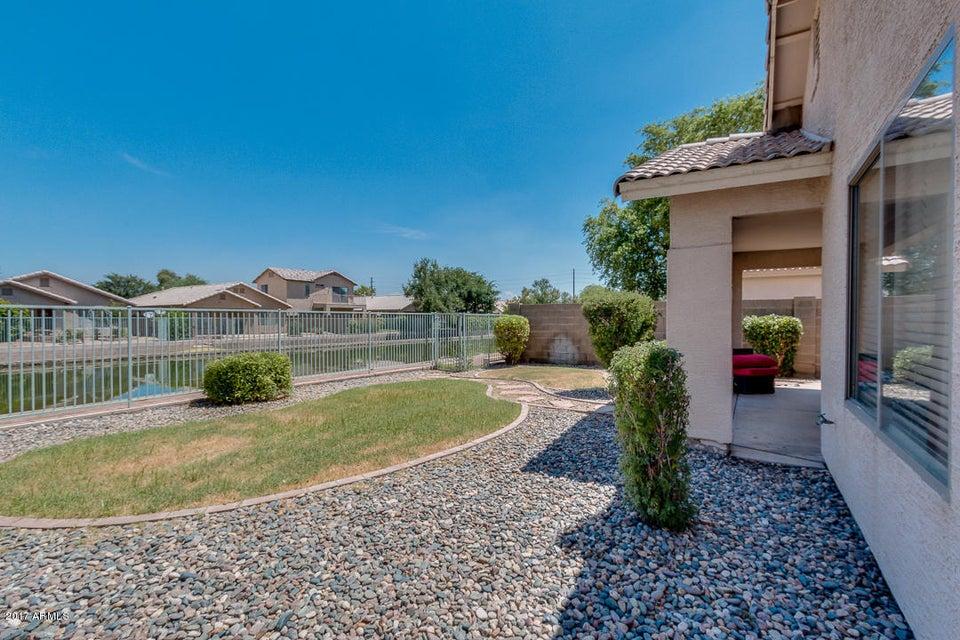 MLS 5635443 10776 W Monte Vista Road, Avondale, AZ 85323 Avondale AZ Crystal Gardens
