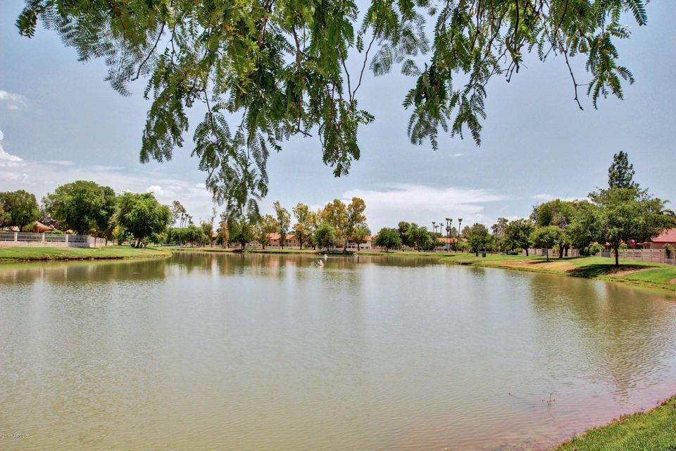 MLS 5635092 5758 W IVANHOE Street, Chandler, AZ Chandler AZ Waterfront