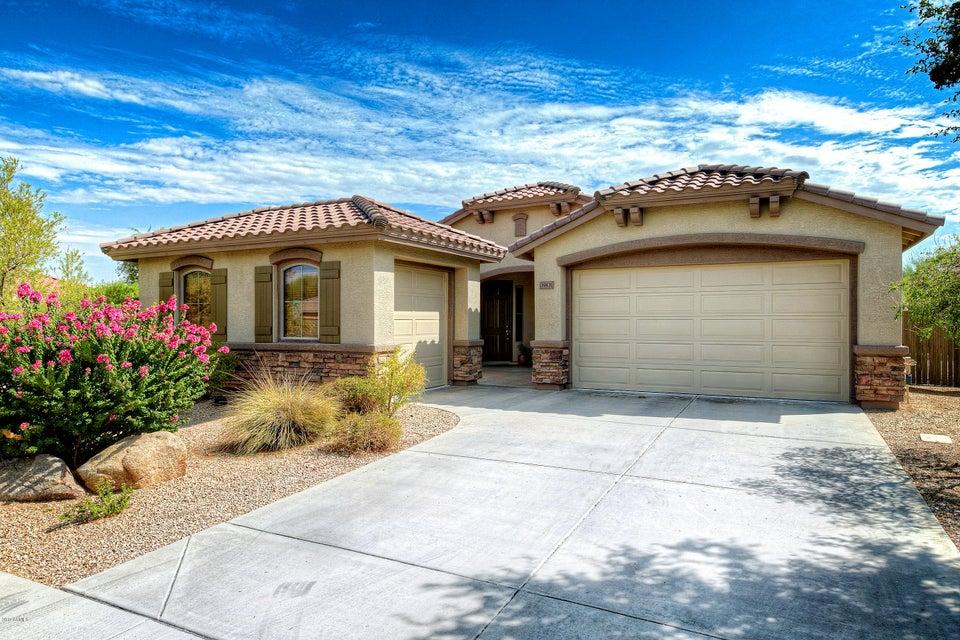 39831 N LOST LEGEND Drive, Phoenix, AZ 85086