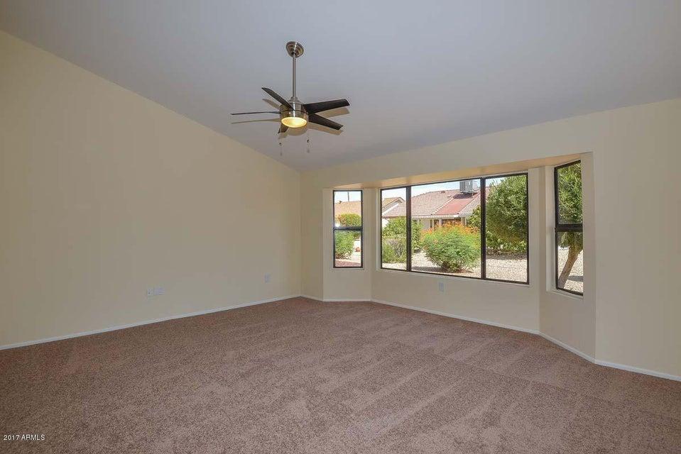 14748 W BUTTONWOOD Drive Sun City West, AZ 85375 - MLS #: 5635083