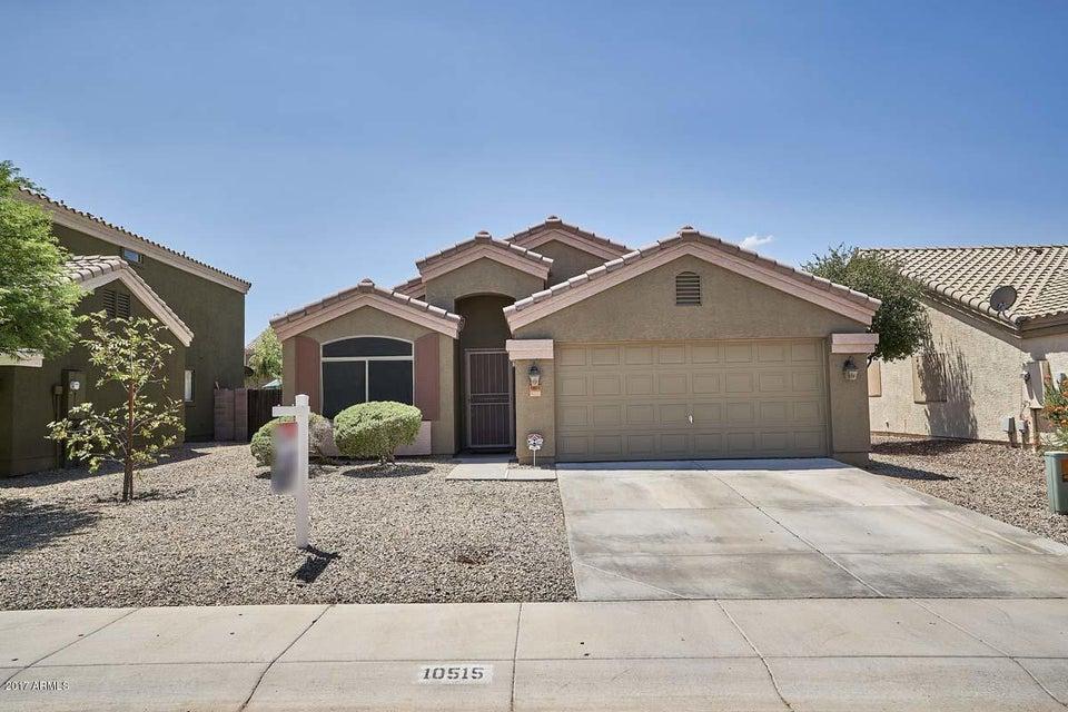 10515 W PAPAGO Street, Tolleson, AZ 85353
