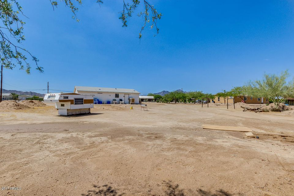 MLS 5635574 19422 E MEWS Road, Queen Creek, AZ Queen Creek AZ Equestrian