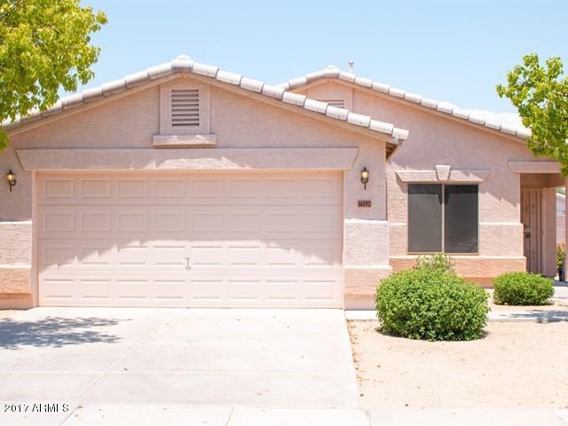 16192 W ADAMS Street, Goodyear, AZ 85338