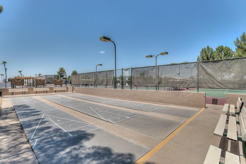 MLS 5635585 1528 E SPYGLASS Drive, Chandler, AZ 85249 Chandler AZ Sunbird Golf Resort