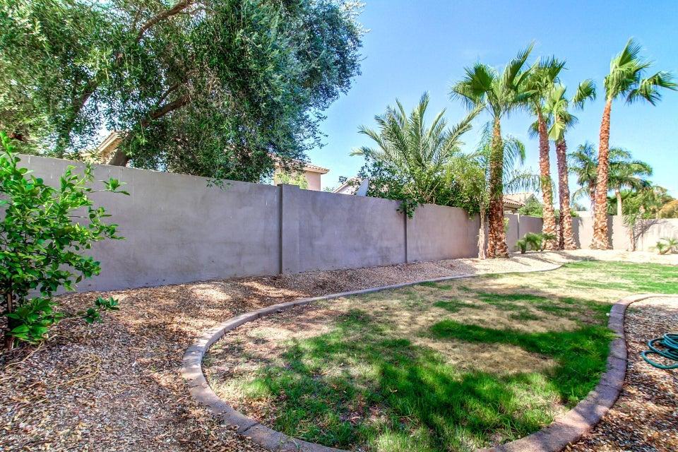 MLS 5635256 3309 E BRIDGEPORT Parkway, Gilbert, AZ 85295 Gilbert AZ Chaparral Estates