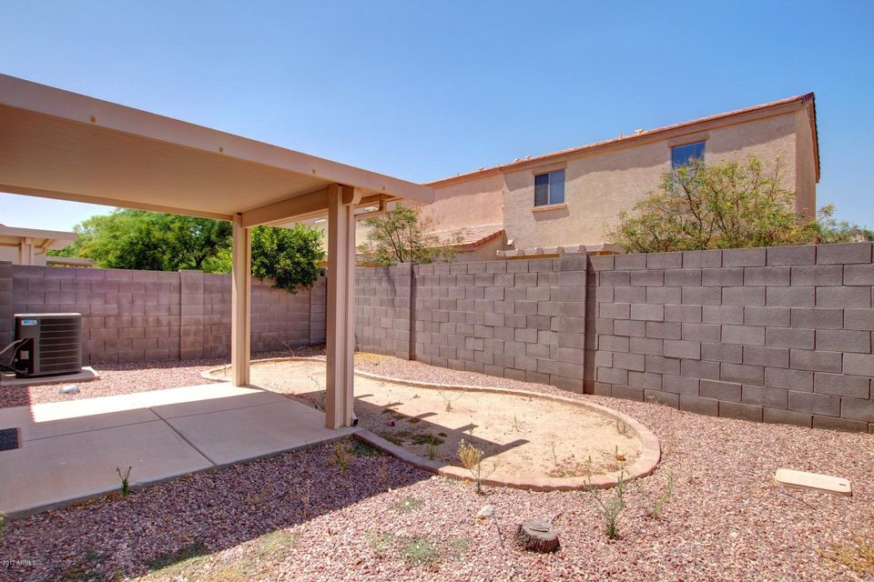 MLS 5635113 7044 W DOWNSPELL Drive, Peoria, AZ Peoria AZ Gated