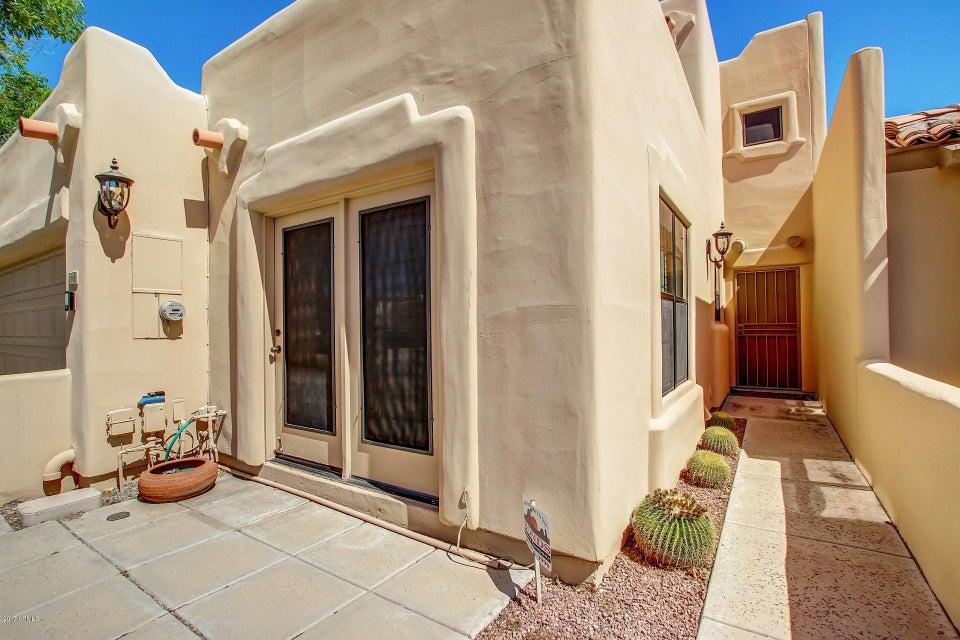 7756 E SAN MIGUEL Avenue, Scottsdale, AZ 85250